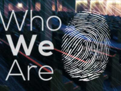 Who We Are Part 3